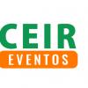 #CeirEventos I Acompanhe nossos eventos e cursos científicos