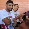 Piauí terá dois representantes na Seleção Brasileira de Paradesporto
