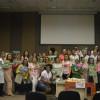 #OutubroRosa: Ceir recebe palestra sobre prevenção e sintomas do câncer de mama