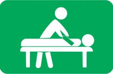 Ambulatório de Espasticidade