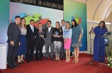 Prêmio de Inclusão Social
