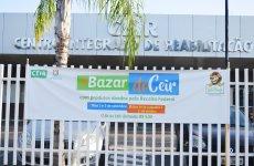Bazar do Ceir