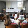 Semana de Combate ao AVC realiza roda de conversa em Teresina