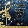 Ceir abre programação de Natal com Cantata nesta quarta-feira (21)
