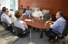 Instituições buscam criação de unidades de tratamento ao AVC no Piauí