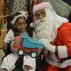 Ceir apresenta musical natalino nesta quinta-feira (13)