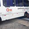 Frota de transporte eletivo do Piauí passa por revisão geral e retorna atendimento a pacientes nesta quinta (3)