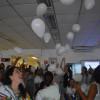 Ceir promove palestra em prol do Janeiro Branco