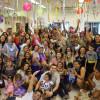 Ceir realiza Carnaval da Inclusão nesta quinta-feira (28)