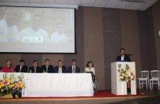 Associação Reabilitar e Governo do Estado inauguram ampliação do Ceir