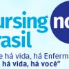 Ceir integra campanha em homenagem aos profissionais de Enfermagem