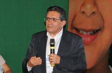 Prevenção de acidentes é tema de palestra no Congresso das Cidades