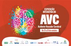 #SemanadoAVC | Teresina recebe campanha de conscientização sobre o AVC