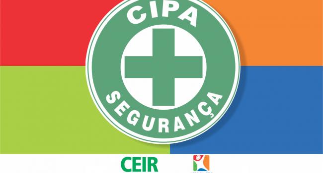 Eleição para os novos membros da CIPA acontece nesta quarta (25)