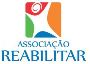 Logo Reabilitar