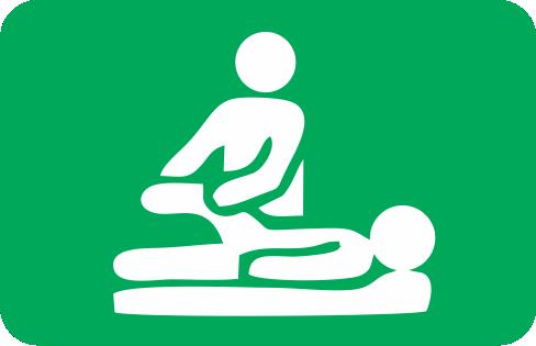 Reabilitação Física