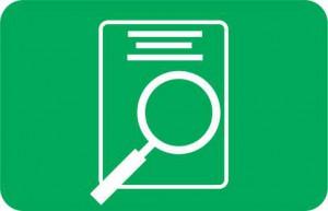 icones_estudo_pesquisa