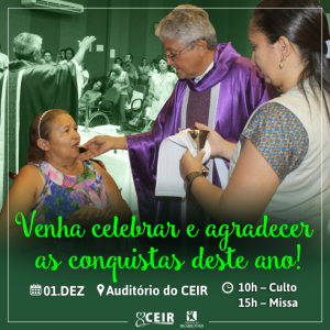 CEIR Convite_Missa