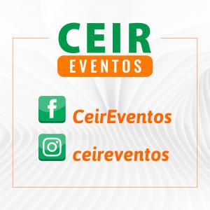 CEIR Eventos Midias