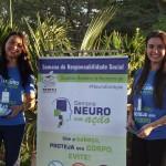 Neuro-em-Ação-na-Raul-Lopes-3