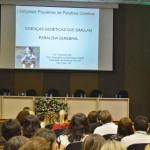 Simpósio Paralisia Cerebral (1)