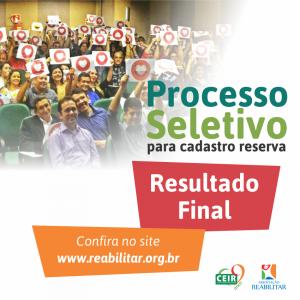 Setembro - Dia 10 - Resultado Final